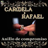 Carmela y Rafael – Anillo De Compromiso