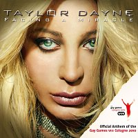 Taylor Dayne – Facing A Miracle (Official Anthem Of The Gay Games VIII Cologne 2010)