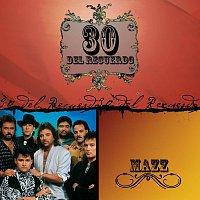 Mazz – 30 Del Recuerdo
