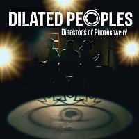Dilated Peoples – Directors Of Photography (Instrumental Version)