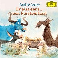 Paul de Leeuw – Er Was Eens...Een Kerstverhaal