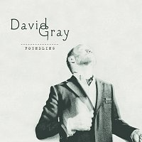 David Gray – Foundling [International Version]