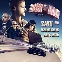 Zayn, Sia – Dusk Till Dawn (The Remixes)