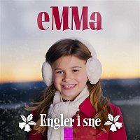 Emma – Engler i sne