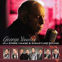 George Younce, Ernie Haase & Signature Sound – George Younce with Ernie Haase & Signature Sound