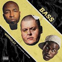 Merkules – Bass (feat. Tech N9ne & Hopsin)