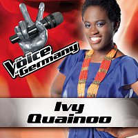 Ivy Quainoo – Hard To Handle [From The Voice Of Germany]