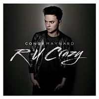 Conor Maynard – R U Crazy (Labs Swing Version)