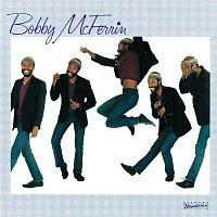 Bobby McFerrin – Bobby McFerrin
