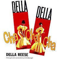 Della Reese – Della Della Cha Cha Cha