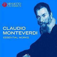 Various Artists.. – Claudio Monteverdi: Essential Works
