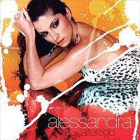 Alessandra – Álter Ego