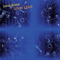 Jakub Noha – Lovec chvil