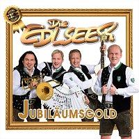 Edlseer – Jubliaeumsgold