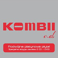 Kombi - special edition