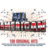 Arrested Development – Original Hits - All American