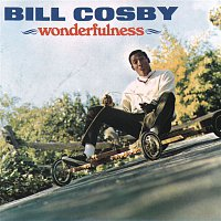 Bill Cosby – Wonderfulness