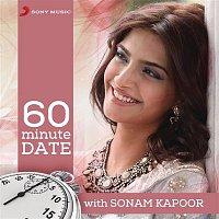 A.R. Rahman, Javed Ali, Kirti Sagathia, Pooja AV – 60 Minute Date with Sonam Kapoor