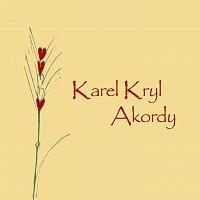 Karel Kryl – Akordy