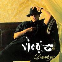 Vico-C – Desahogo