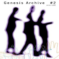 Genesis – Archive #2 (1976-1992)
