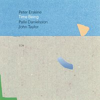 Peter Erskine, Palle Danielsson, John Taylor – Time Being