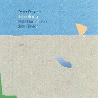Peter Erskine, Palle Danielsson, John Taylor – Time Being