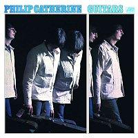 Philip Catherine – Guitars