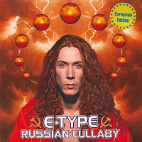 Russian Lullaby