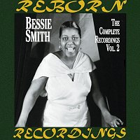 Bessie Smith – The Complete Recordings, Vol. 2 (HD Remastered)