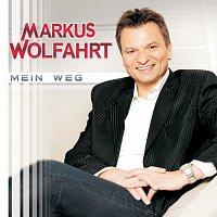 Markus Wolfahrt – Mein Weg