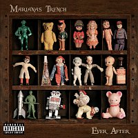 Marianas Trench – Ever After [Deluxe]
