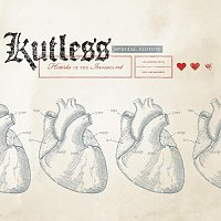Kutless – Hearts Of The Innocent [Special Edition]