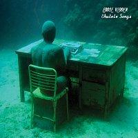 Eddie Vedder – Ukulele Songs – CD