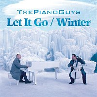 The Piano Guys – Let It Go