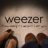 Weezer – (If You're Wondering If I Want You To) I Want You To