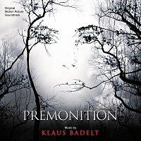 Klaus Badelt – Premonition [Original Motion Picture Soundtrack]