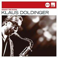 Klaus Doldinger – Shakin' The Blues (Jazz Club)