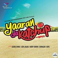 Various Artist – Yaaran Da Katchup