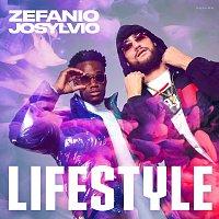 Zefanio, Josylvio – Lifestyle
