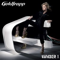 Goldfrapp – Number 1