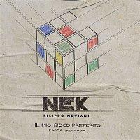 Nek – Il mio gioco preferito (Parte seconda)