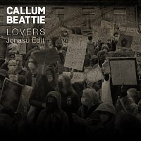 Callum Beattie – Lovers [Jonasu Edit]
