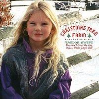 Taylor Swift – Christmas Tree Farm [Recorded Live at the 2019 iHeartRadio Jingle Ball]