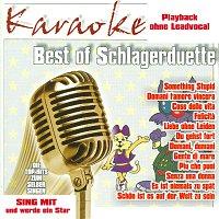 Karaokefun.cc VA – Best of Schlagerduette
