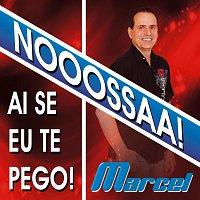 Marcel – Ai Se Eu Te Pego (Nossa Nossa)