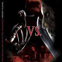 Devildriver – Freddy vs. Jason (Soundtrack)