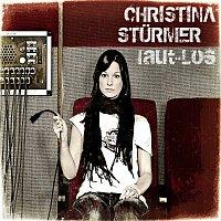 Christina Sturmer – Lautlos