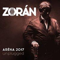 Zorán – Aréna 2017 Unplugged [Live]