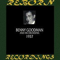 Benny Goodman, His Orchestra – 1937 (HD Remastered)